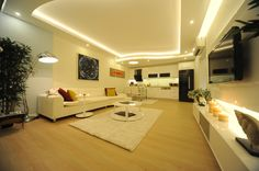Cakir Residence - Cakir Construction