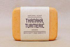 Hey, I found this really awesome Etsy listing at https://www.etsy.com/listing/235435405/thanaka-soap-mixed-turmeric-curcuma