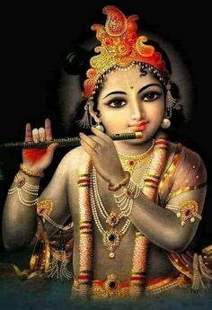 Krishna Leela, Shri Ganesh, Cute Krishna, Jai Shree Krishna, Radha Krishna Photo, Radha Krishna Love, Krishna Radha, Jai Hanuman, Radha Rani