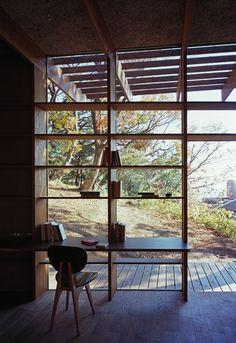 MakeSeen-Mt Fuji Architects Geo Metria-16