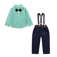 03e8087d2 36 Best Baby Boy Suits images in 2019
