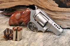 A revolver meant for business. 357 Magnum, Weapons Guns, Guns And Ammo, Home Defense, Self Defense, Rifles, Ruger Revolver, Revolvers, Hand Cannon
