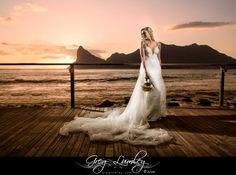 Wedding Venues Beach, Atlantic Beach, Cape Town South Africa, Professional Photographer, Kiss, Weddings, Bride, Wedding Dresses, Lace
