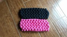 Crochet Swiffer Pad Reusable You CHOOSE Your Color by LilyLaneCrochet, $5.00