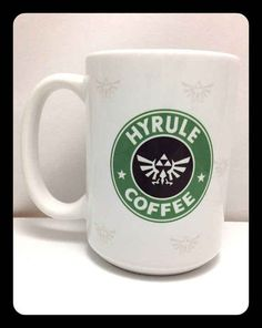 """Top 30 Legend Of Zelda Merchandise From Etsy  My friend would kill me for having this because apparently it's not okay to crossover """"her people"""" and """"my people."""" (Referring to the differences between the things we like. She's total white girl lol.)"""