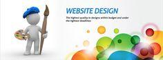 http://www.maarusatechnologies.com/  web designing in hyderabad