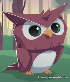Animal Jam Owl Codes animal-jam-owls-codes-3  #AnimalJam #AnimalJamOwl #Animals #Owls http://www.animaljamworld.com/animal-jam-owl-codes/