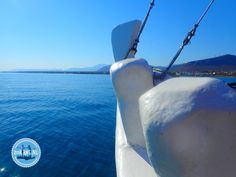 - Zorbas Island apartments in Kokkini Hani, Crete Greece 2020 Crete Greece, Surfboard, Island, Snorkeling, Mediterranean Sea, Greece, Block Island, Islands, Surfboard Table