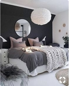 Teen Girl Bedroom Ideas Fascinating Teenage Girl Bedroom Ideas with Beautiful Decorating Concepts - Gallery of fun teen girl bedrooms. See a variety of teen girl bedroom designs & get ideas for themes, furniture, colors and decor. Bedroom Makeover, Home Bedroom, Girl Bedroom Designs, Awesome Bedrooms, Bedroom Design, Bedroom Inspirations, Small Bedroom, Bedroom, Interior Design Bedroom
