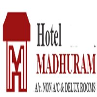 http://niharparikh.wordpress.com/2014/04/26/madhuram-hotel-in-somnath-is-an-intimate/