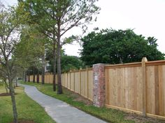 Front Yard Fences Design Ideas Pictures Remodel And