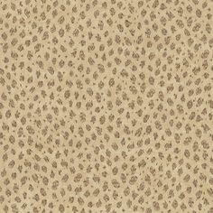 Spotsyvania Wallpaper in Taupe design by Ronald Redding