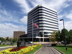 Denver - Belleview*