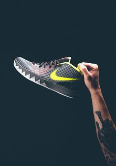 promo code ad6f0 ab09a Feature Sneaker Boutique  Online Sneaker Stores  Street Wear