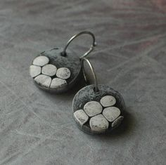 I love this  earrings #accessories #jewelry #agteam