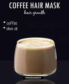 How To Use Coffee For Skin And Hair   THEINDIANSPOT   Page 3