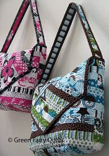 Carry All Tote | Flickr - Photo Sharing!