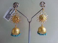 Handcrafted Jewelry, Jewelry Crafts, Gemstone Jewelry, Diamonds, Drop Earrings, Gemstones, Unique, Silver, Handmade Chain Jewelry