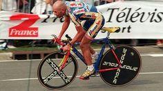 1997 TDF #MarcoPantani