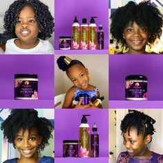 safe hair care products for kids, Organic hair care for kids with curly hair, best hair products, product hair, natural hair care products, hair care routine, home hair care, hair health, how to care for, long hair, how to take care of hair, hair care tips, haircare, hair care tips long, hair care remedies, natural hair care diy, diy natural hair care, taking care of natural hair, hair care hacks, natural hair care tips, hair care routine products curly hair care black natural hair Organic Hair Care, Natural Hair Care Tips, Natural Hair Styles, Long Hair Styles, Diy Hair Care, Curly Hair Care, Curled Hairstyles, Cool Hairstyles, Natural Hair Transitioning