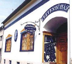 kékfestő -blue dying Heart Of Europe, Ellis Island, My Heritage, Travelogue, Budapest, Scenery, Old Things, Journey, Indigo Blue