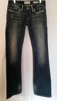 3c19f8eed40 DAYTRIP Women's Jeans