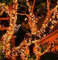 $19.19 LDesign 72ft 200 LED Solar Powered String Lights Waterproof Christmas Lights with 8 Working Modes for Out... http://www.lavahotdeals.com/ca/cheap/19-19-ldesign-72ft-200-led-solar-powered/141571?utm_source=pinterest&utm_medium=rss&utm_campaign=at_lavahotdeals