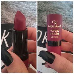 martinatanase Beauty Fashion Love- http://dressed-to-kill.com/martinatanase-beauty-fashion-love-lipstick-red-burgundy