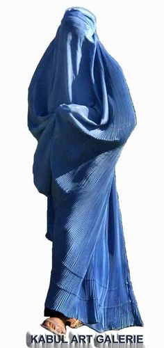 Original Afghanistan Frauen Burka Burqua umhang burqa Hijab niqab chador abaya B