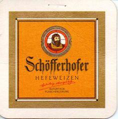 Shöfferhofer