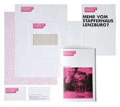 stapferhaus_ci_01