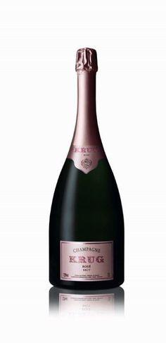 ChampagneKrug rosa e inconformista http://blogs.periodistadigital.com/elbuenvivir.php/2018/04/18/p413139#more413139