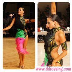 🎁 FREE SHIPPING 🚚 🛒 Order on the website www.ddressing.com - - - #ballroomdress #basic #standartdresses #latindress Ballroom Dress, Dance Dresses, Dance Costumes, Dresses For Sale, Attraction, Ford, Dressing, Free Shipping, Website