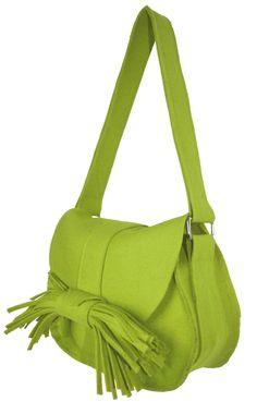 The 'Annie' Satchel Bag – PDF Sewing Pattern