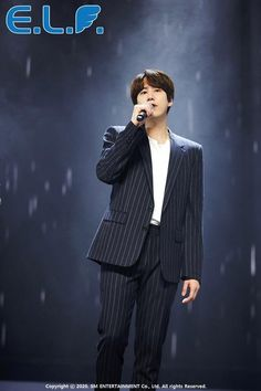 Cho Kyuhyun, Super Junior, Idol, Entertaining, Live, Twitter, Pictures, Image, Photos