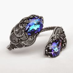 Wioleta Hajcz bracelet