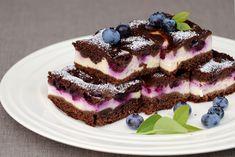 Dessert Recipes, Desserts, 4 Ingredients, Tiramisu, Ethnic Recipes, Food, Tailgate Desserts, Deserts, Essen