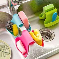 staffa+a+forma+di+cucina+multifunzione+e+scarico+del+bagno+sella+(colore+casuale)+–+EUR+€+3.42