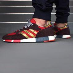 online retailer 1d1ec fea50 Adidas Originals Boston Super Adidas Models, Adidas Release, Runners, Adidas  Originals, Running