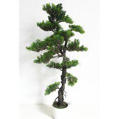 TKD-33 132CM Artificial Topiary Tree