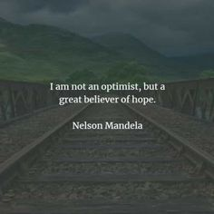 46 Famous quotes and sayings by Nelson Mandela. Here are the best Nelson Mandela quotes and sayings to read that will inspire you as well. Nelson Mandela Education Quote, Nelson Mandela Biography, Nelson Mandela Quotes, Education Quotes, Educational Leadership, Educational Technology, Faith Quotes, Life Quotes, High School Counseling