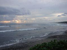 L'océan Indien, La Réunion