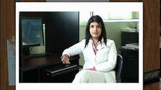 PAP Manejo Psicológico del Dolor Crónico y Cuidados Paliativos