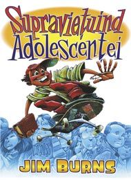 Astăzi drumul dintre copilărie spre maturitate este mai riscant ca niciodată. Această carte a fost scrisă pentru a-i ajuta pe adolescenţi să aleagă calea cea bună şi să rămână pe ea. Burns, Comic Books, Books, Frases, Amor, Books To Read, Youtube Hacks, Cartoons, Comics