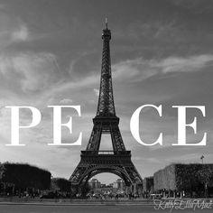 Paris :(