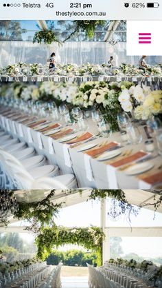 Nadia bartel wedding