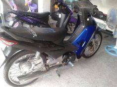 images  cars  motorcycles  pinterest  sale toyota vios  honda jazz