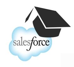 Using Salesforce Training To Improve Its Effectiveness