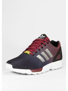separation shoes 718bb 7ada8 adidas Originals Laufschuh ZX FLUX 8K c.black mesh für 89,99 Euro bei  SNIPES. Artikelnummer  1011671. David Robles · Shoes