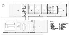 Architecture Design, Architectural Designs As Deck Bathroom Bedroom Boulder Room Kitchen Living Entry House Plan8: Incredible Home Overlooki...